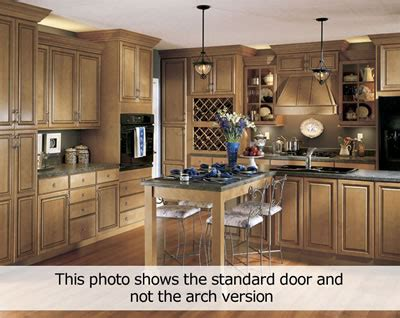 armstrong kitchen cabinets reviews cream kitchen cabinets with glaze 2017 2018 best cars