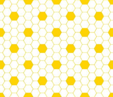 gold hexagon pattern gold and white hexagon tile seamless background pattern
