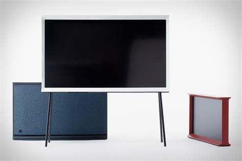 Tv Samsung Di serif tv di samsung design lover