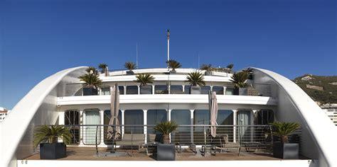 best hotel gibraltar sunborn gibraltar 5 star hotel in gibraltar official