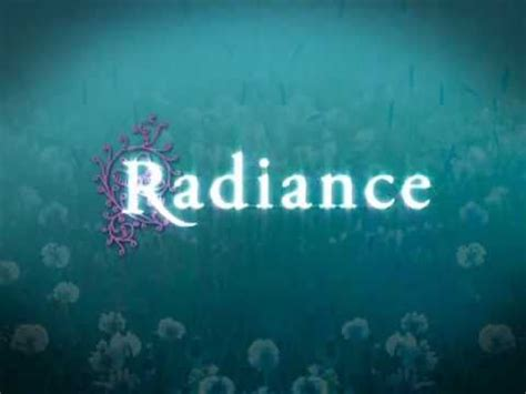 radiance hellfire series book 1 books radiance by alyson noel book trailer