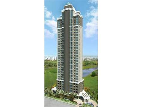 apartamentos economicos en panama 68 apartamentos en venta en tocumen ciudad de panam 225