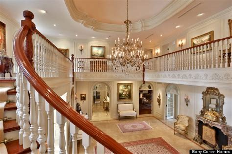 Home Interiors Mississauga 25 million toronto house so ritzy you have to see it to