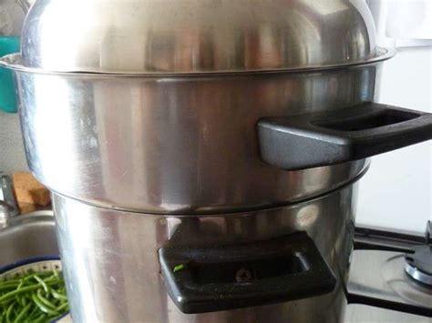 cuisine vapeur douce recettes de vitaliseur de marion