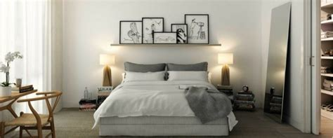 swedish design bedroom amazing scandinavian design bedrooms home decor ideas