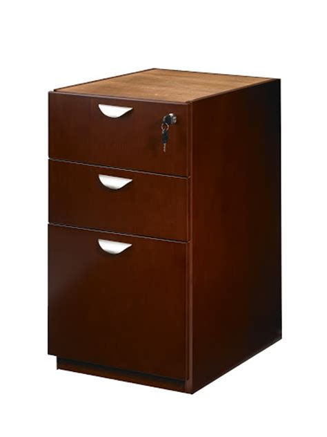 file cabinets orlando lateral files florida vertical file