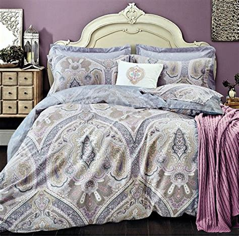 boho chic bedding boho chic bedding sets with more ease bedding with style