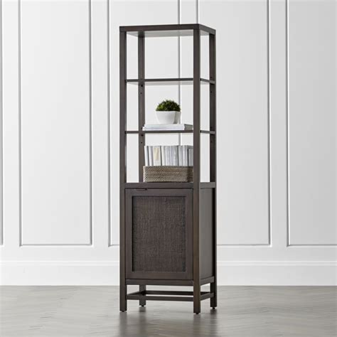 Crate And Barrel Bathroom Furniture Carbon Cabinet In Bathroom Furniture Reviews Crate And Barrel