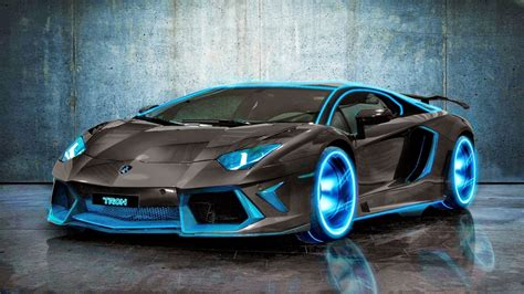 most rare cars in the world top 10 most expensive cars in the world 2015 youtube