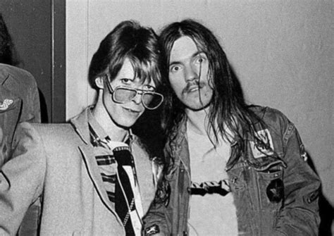 lemmy david bowie to be honored with tribute performances