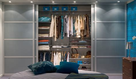 Built In Sliding Wardrobes by 4 Sliding Doors Wardrobe Fitted Wardrobes Specialist Bravo Ltd