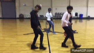 blocboy jb shoot download blocboy jb shoot official dance video lavaado on make
