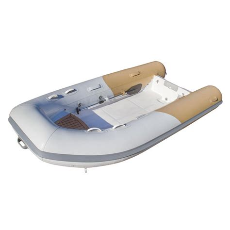 inflatable boats west marine west marine rib 330 tropic tender inflatable boat west