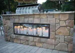outdoor kitchen frame kit custom outdoor kitchen fireplace xtrordinair illuminations display