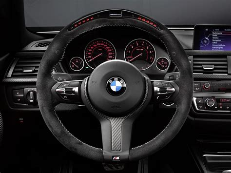 bmw m steering wheel m performance steering wheel options advice