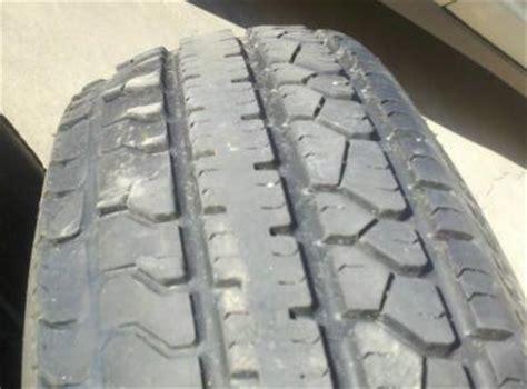 tire wear suspension  alignment honda tech honda forum discussion