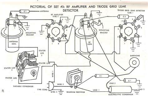 b guitar pedal wiring schematics guitar schematics