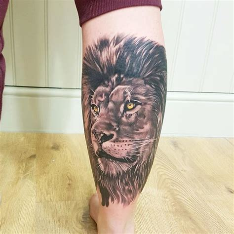 110 best wild lion tattoo designs meanings choose yours 2018 110 best wild lion tattoo designs meanings choose