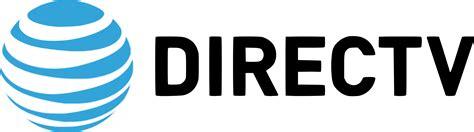 logo channel directv directv logos