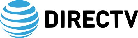 tv on directv directv logos