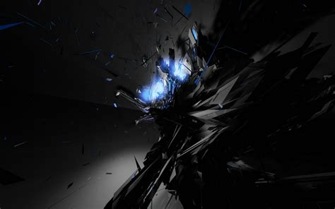 dark dragon wallpaper widescreen black abstract wallpaper free download wallpaper