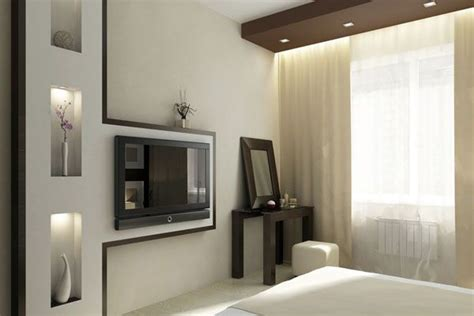 interior designer cost singapore how much does hdb interior design cost in singapore id