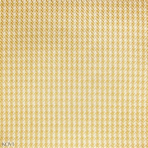 upholstery fabric yellow goldenrod gold and yellow check woven upholstery fabric
