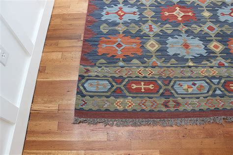 affordable kilim rugs affordable kilim rugs roselawnlutheran