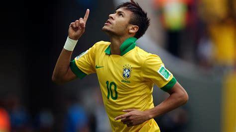 neymar s neymar da silva santos junior players in world football