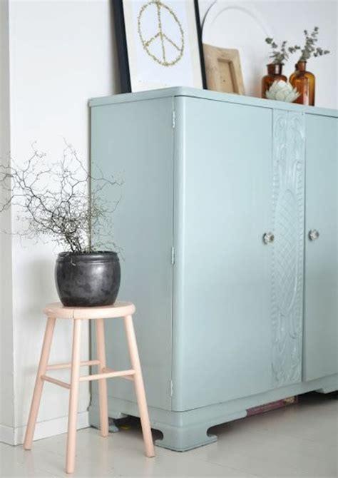 Relooker Une Armoire Ikea by 1001 Id 233 Es Pour Relooker Une Armoire Ancienne