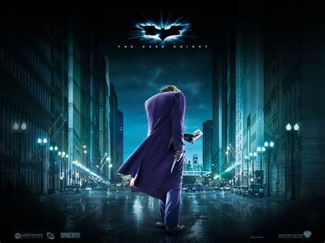 download themes joker the dark knight theme song movie theme songs tv