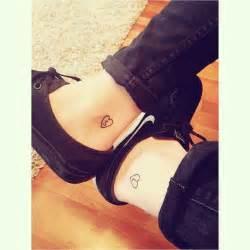 cute boyfriend and girlfriend tattoos
