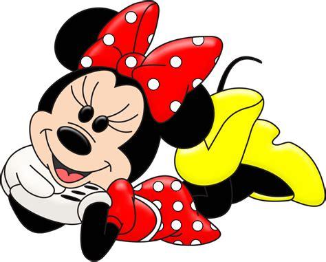 imagenes minnie mouse png im 225 genes minnie imagui
