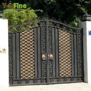 source luxurious home front door designapartment door