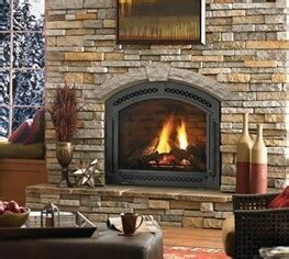 basement finishing ideas fireplace for the home