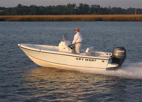 key west boat rod holders key west boats inc your key to performance and quality