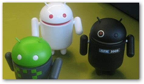 android bot android tip keep talk from automatically signing in