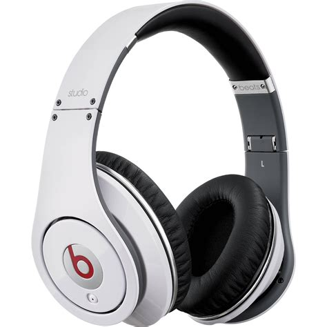 By Dr Dre Beats Studio beats by dr dre studio driverlayer search engine