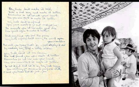 my lyrics paul mc paul mccartney lyrics and beatles on