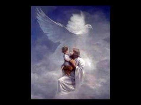 imagenes de jesucristo con los niños jesucristo y su amor por los ni 241 os youtube