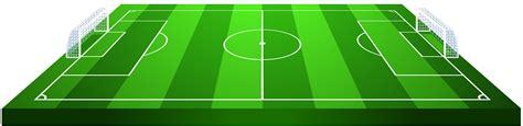 calcio clipart soccer pitch clip clipground