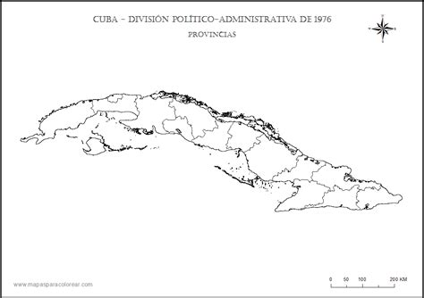 mapa de panama para colorear cuban map coloring pages printable pictures to pin on