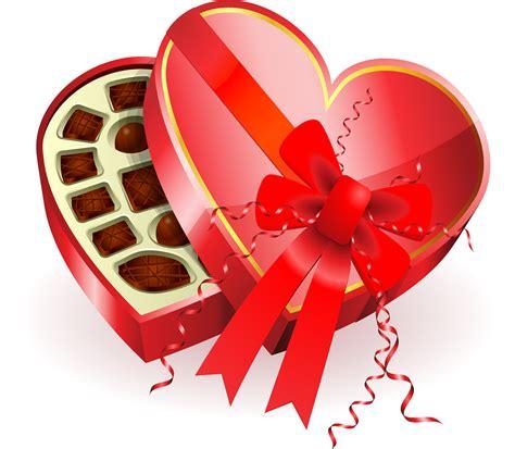 imagenes originales para el 14 de febrero regalos para el 14 de febrero newhairstylesformen2014 com