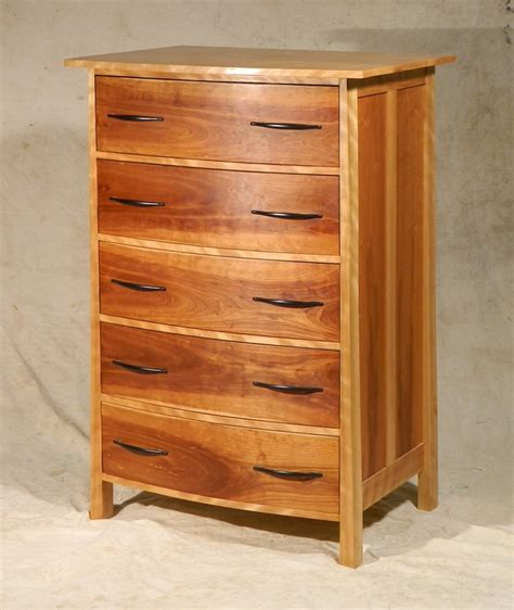 nathaniel lewis handcrafted furniture home