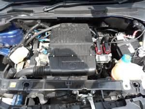 Fiat Punto 1 2 Engine Used Fiat Punto Grande Punto Engines Cheap Used Engines