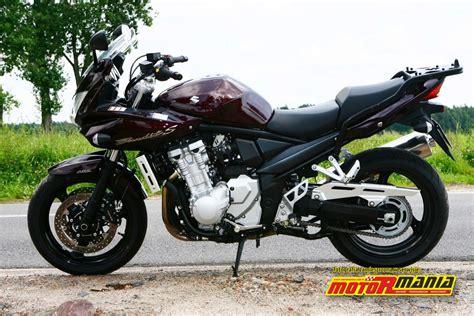 Suzuki Bandit 1250 Abs 2013 Suzuki Bandit 1250s Abs Moto Zombdrive