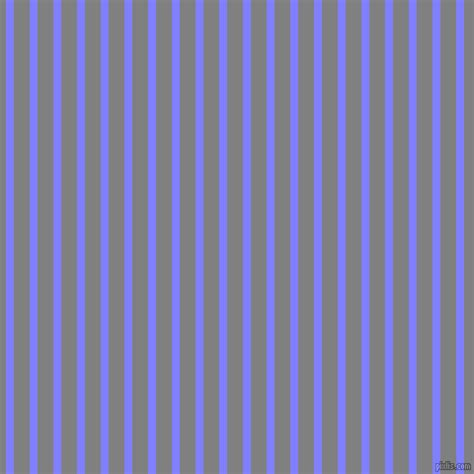 blue and grey light slate blue and grey vertical lines and stripes