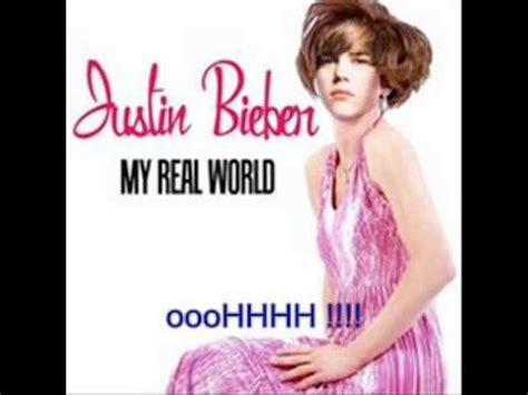 born justin bieber lyrics baby justin bieber backmasked with lyrics youtube