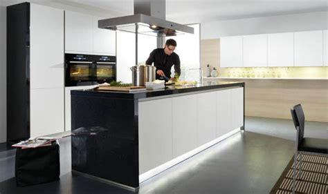 cuisine 駲uip馥 allemande pas cher cuisine allemande 78 photo de cuisine moderne design