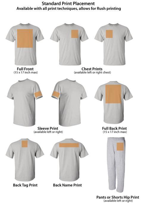 Home Design Express Llc silva screenprinting custom t shirt and apparel printing